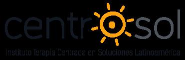 Centro Sol
